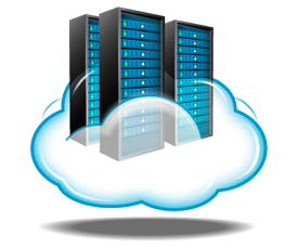 Cloud Server Philippines